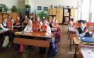 счол_52